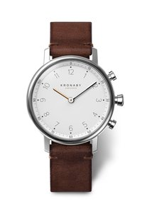 Picture: Kronaby S0711/1