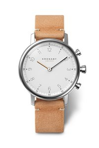 Picture: Kronaby S0712/1