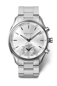 Picture: Kronaby S0715/1