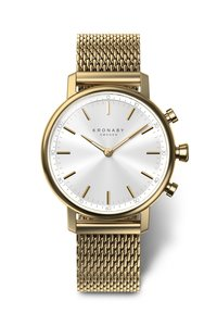 Picture: Kronaby S0716/1